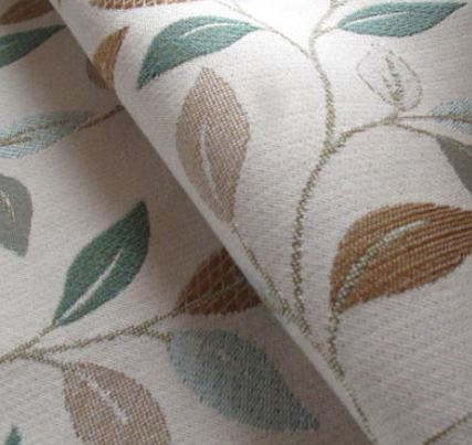 contemporary upholstery fabric from Loome
