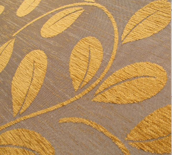 Loome The Mobberley Collection Chenille Fabric