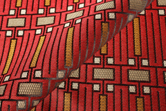 Upholstery Fabric Uk Curtain Fabric Period Fabrics Loome
