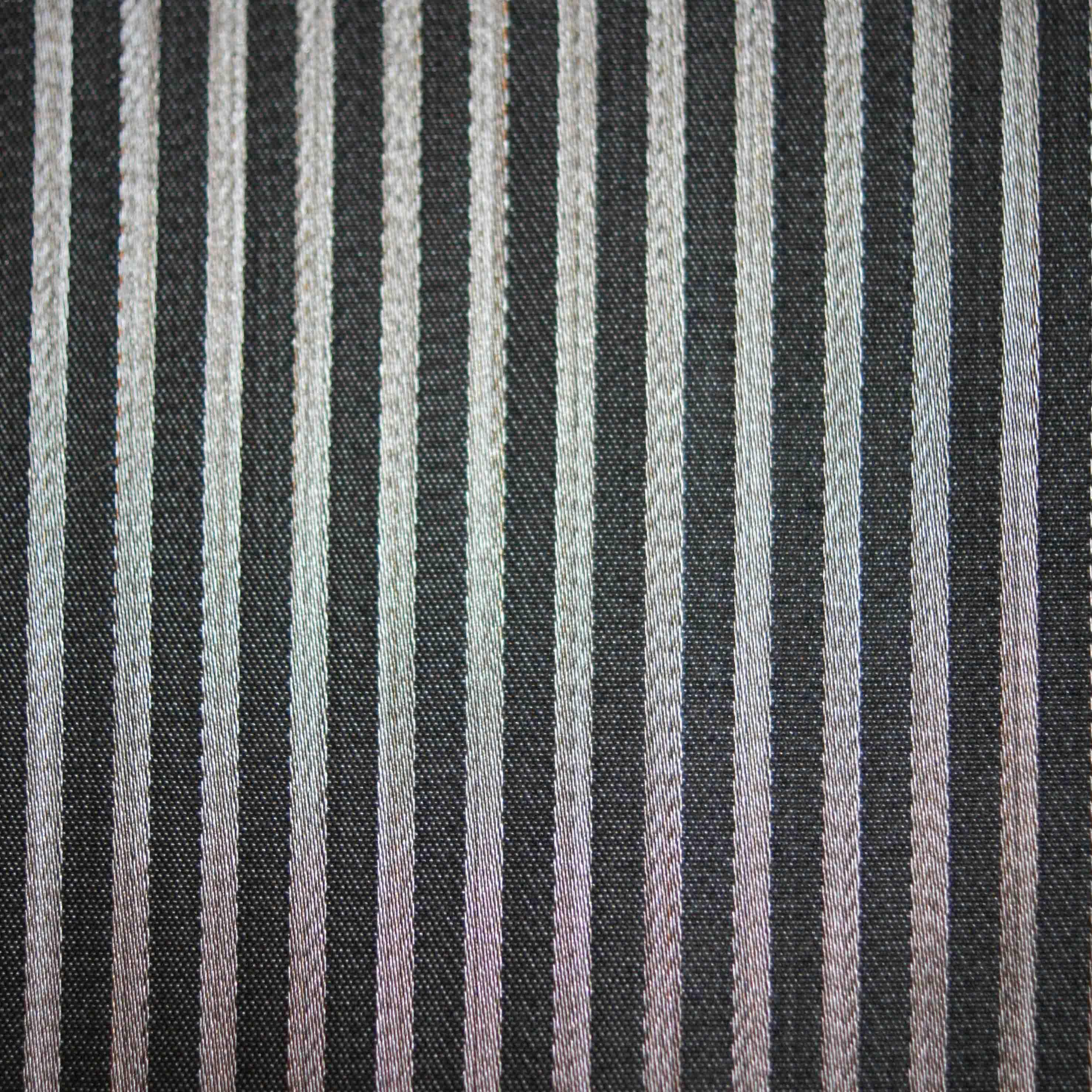 Striped Upholstery Fabric For Sofa Uk Www Energywarden Net
