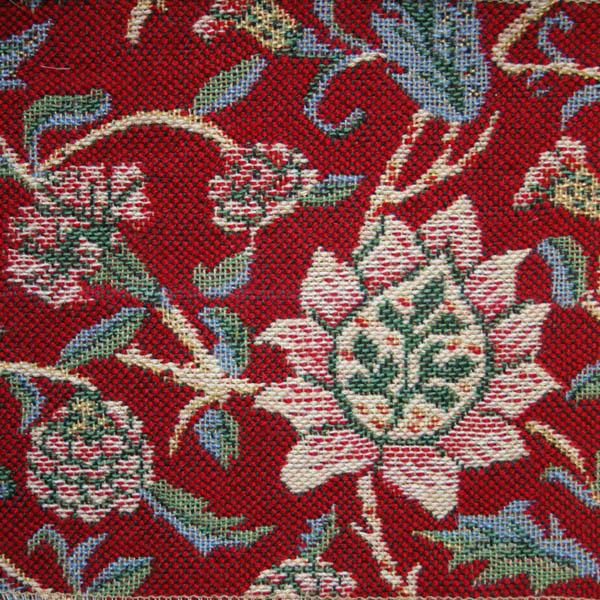 William Morris Textile Design William Morris Fabric Arts And