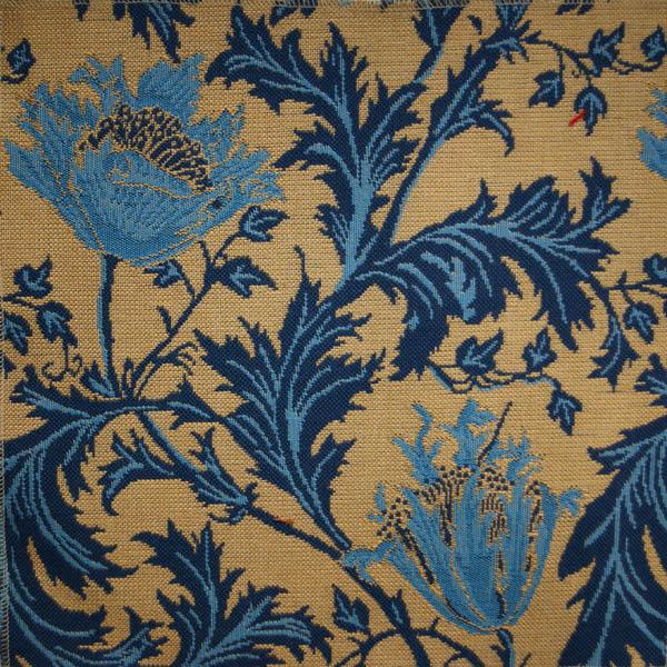 William Morris Designs Www Pixshark Com Images