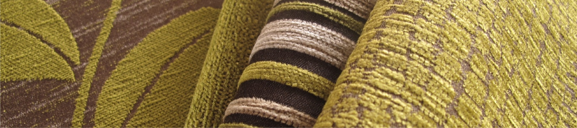 Where To Buy Upholstery Fabric Online Loome Fabrics ~ Where To Buy Sofa Fabric