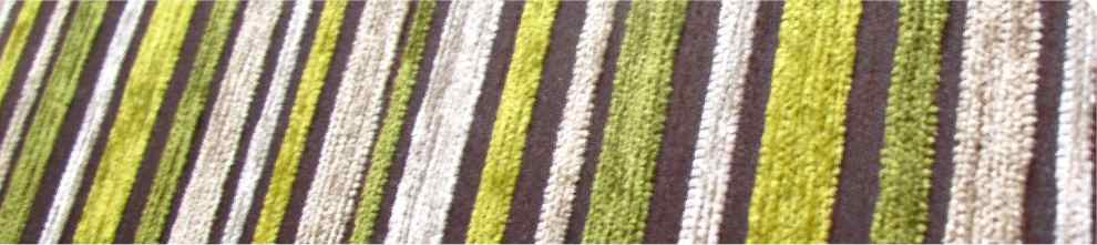 images of lime green fabric by Loome