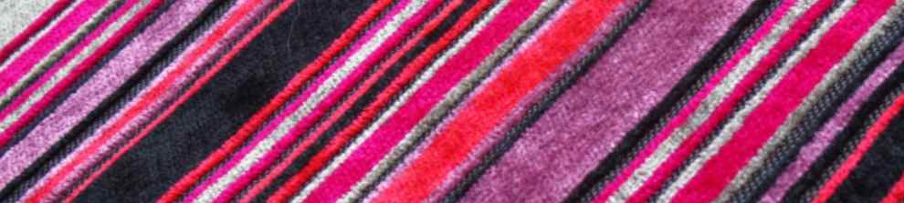 Pink Fabric Pink Upholstery Fabric Pink Curtain Fabric