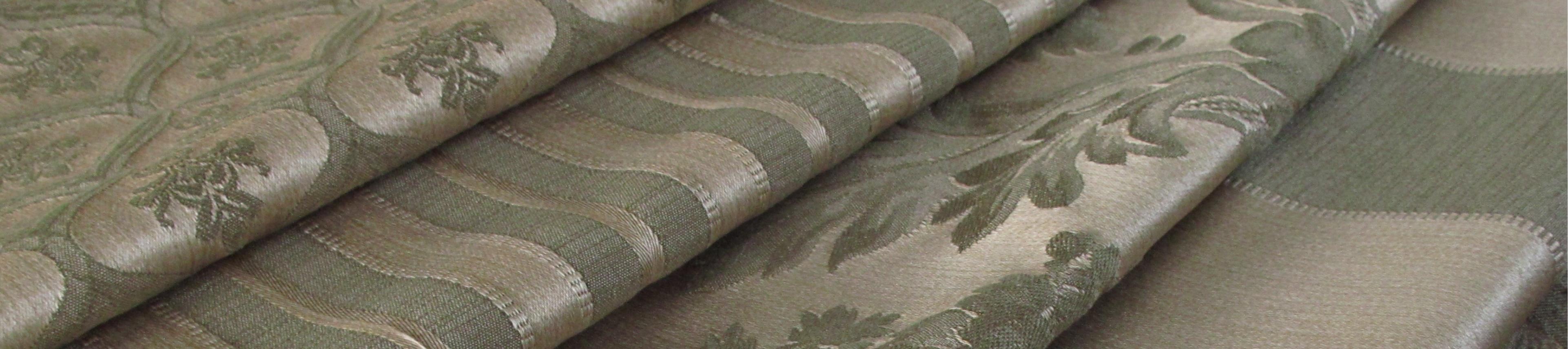 Upholstery Fabric Birmingham