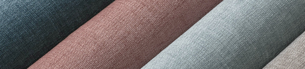chenille curtain and upholstery fabric