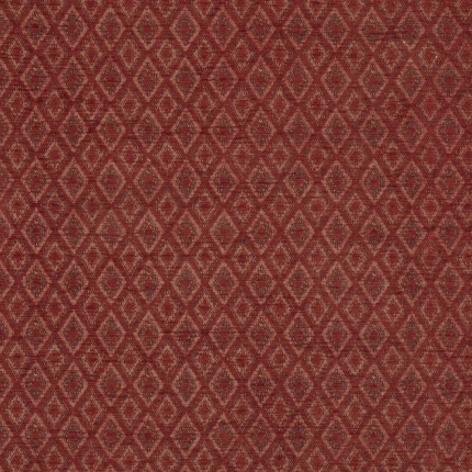Celtic Medieval Curtain And Upholstery Fabric Guinevere