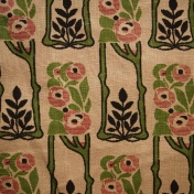 Arts And Crafts Fabric Arts And Crafts Curtain And Upholstery Fabric