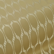 Art Deco / Art Nouveau Flat Weave Fabric | Irving Duck from Loome ...